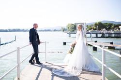 Wedding photographer-125