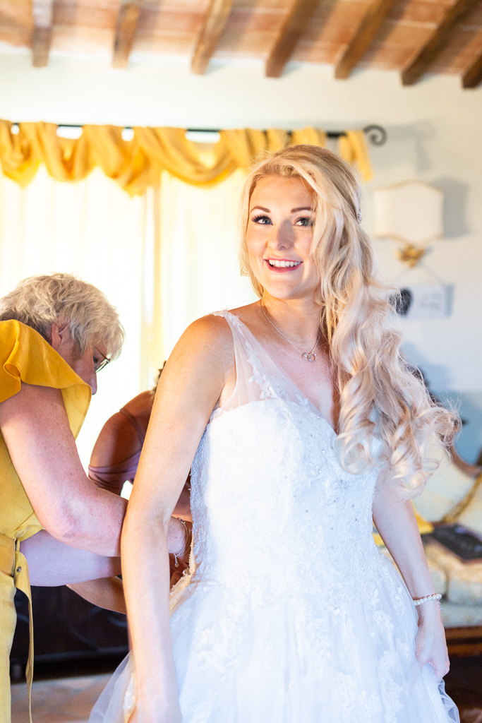 Wedding photographer-40