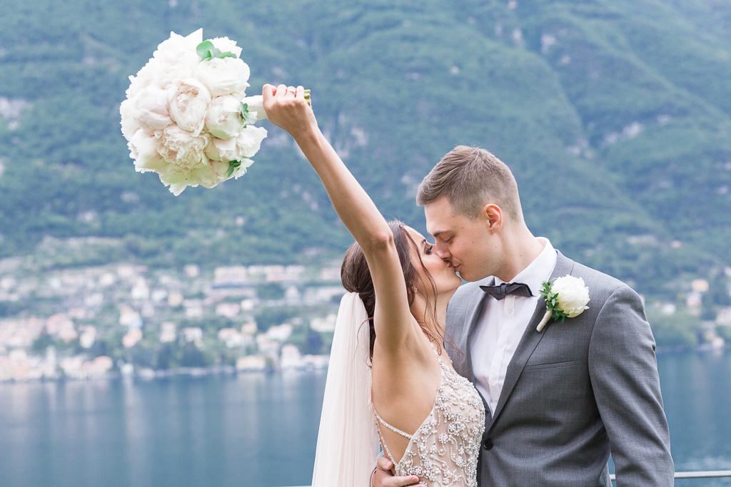Russian_Wedding-50
