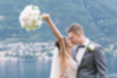 Russian_Wedding-50.jpg