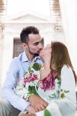 Engagement NewYork-41