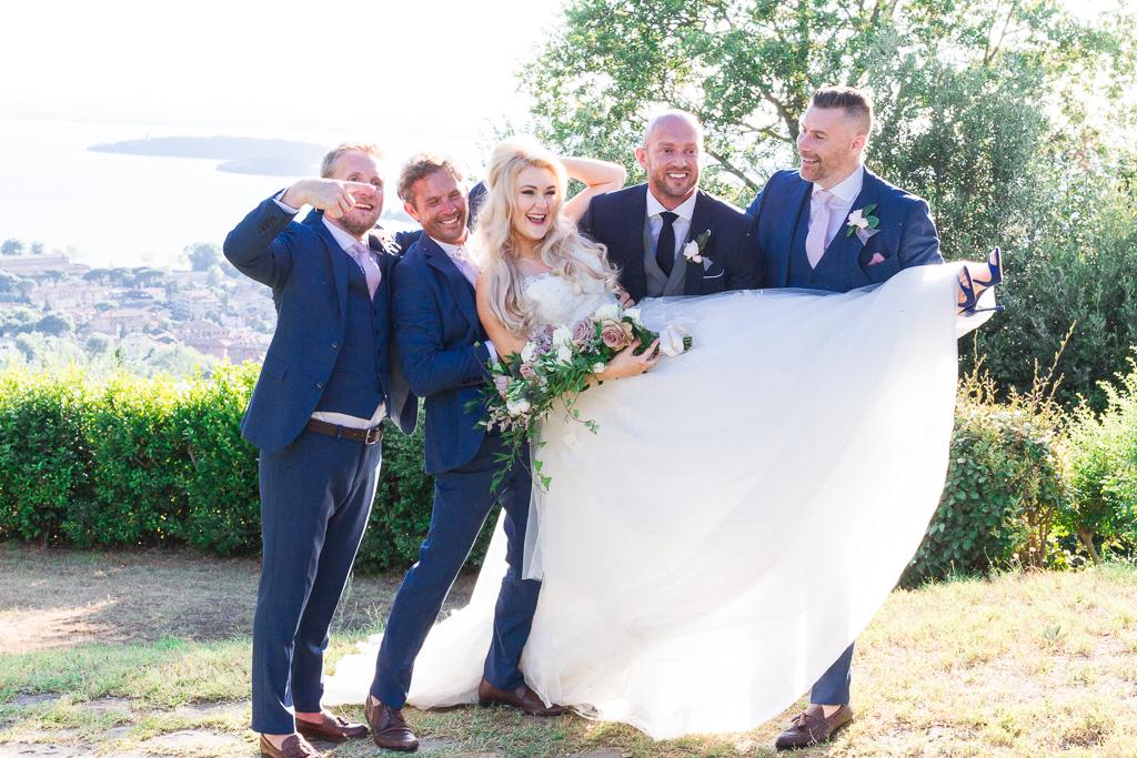 Wedding photographer-129