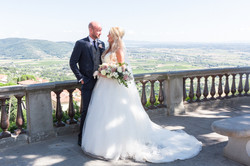 Wedding photographer-100