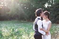 Andreas_Pinacci_Wedding_Photographer-38.
