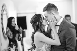 Russian_Wedding-67