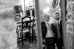 Andreas_Pinacci_Wedding_Photographer-14.