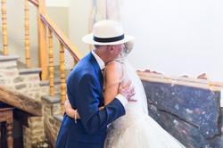 Wedding photographer-56