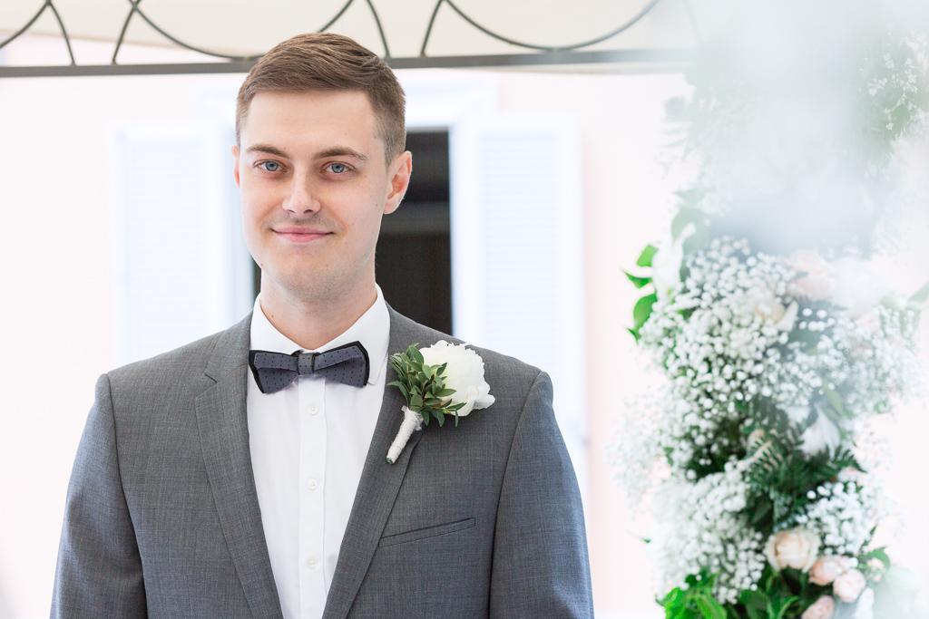 Russian_Wedding-35