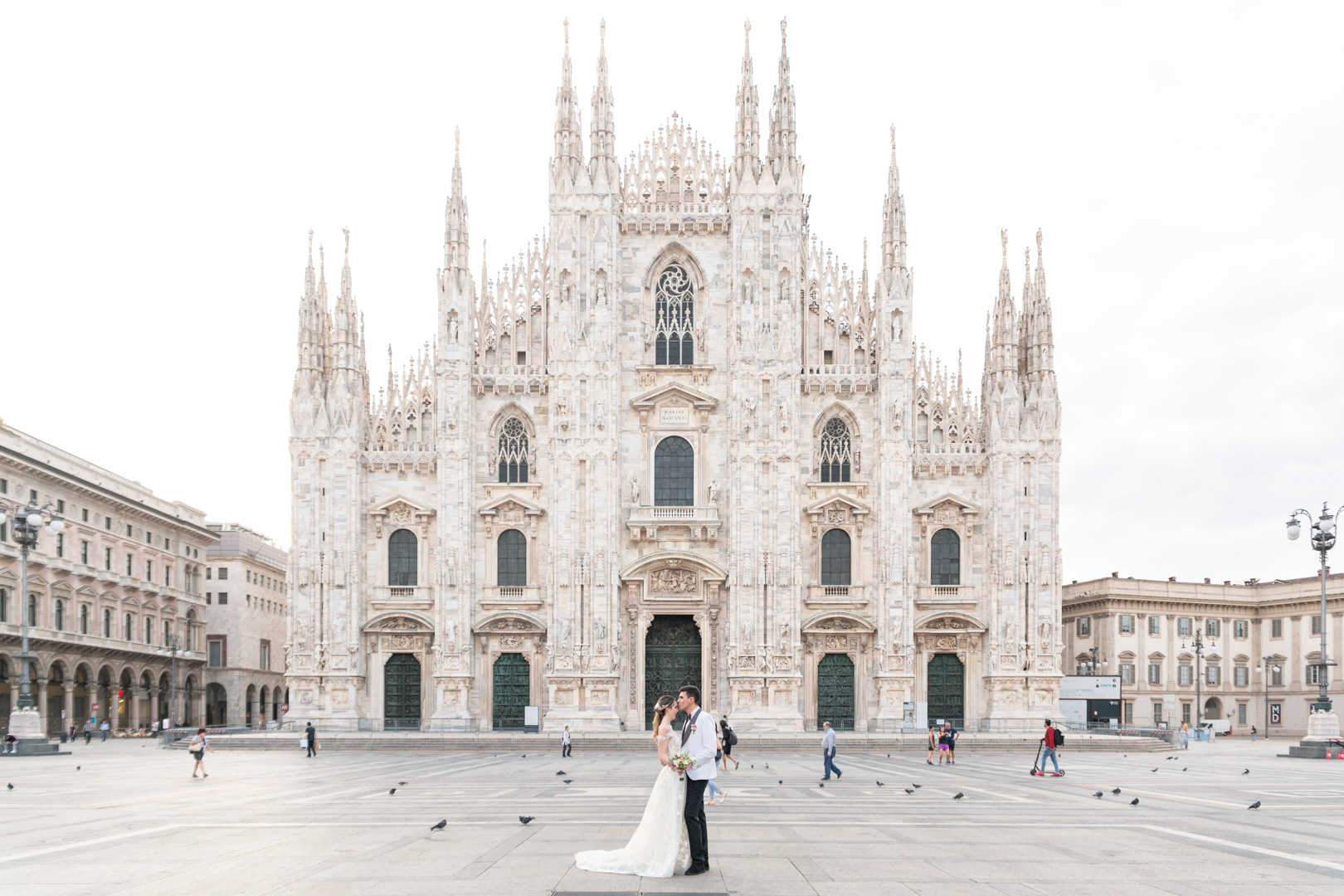 Intimate_Wedding_Milan-4
