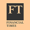 Financial_times_600x600.png