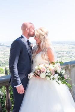 Wedding photographer-101