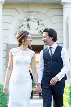 Andreas_Pinacci_Wedding_Photographer-29.