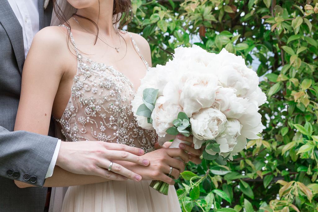 Russian_Wedding-43