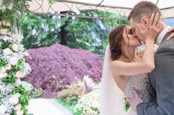 Russian_Wedding-39