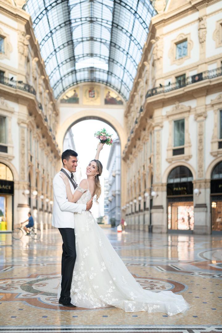 Intimate_Wedding_Milan-23