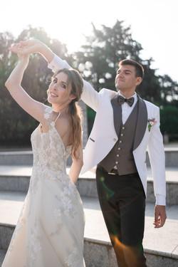 Intimate_Wedding_Milan-40
