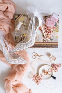Intimate_Wedding_Milan-95