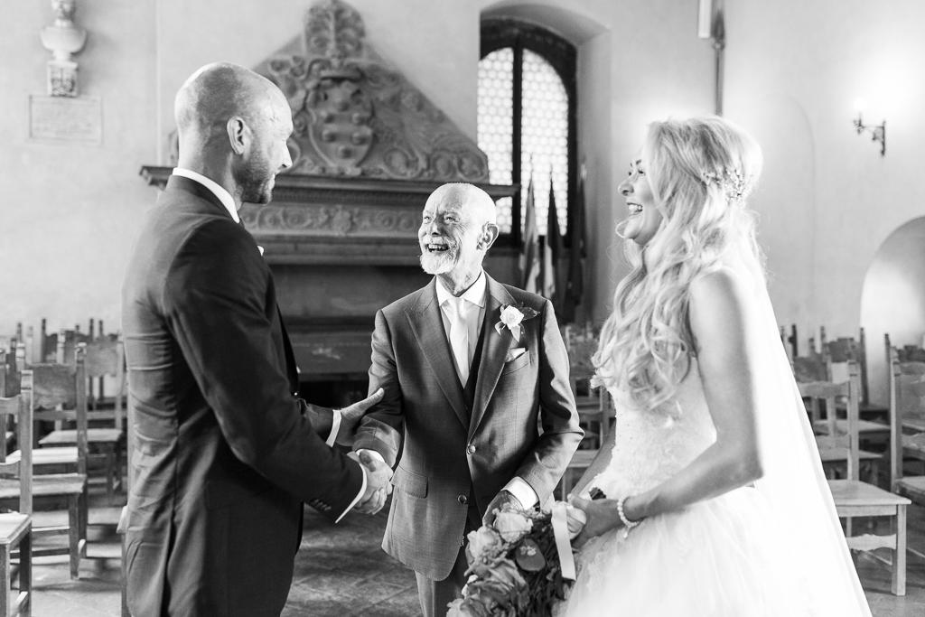 Wedding photographer-69
