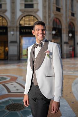Intimate_Wedding_Milan-26