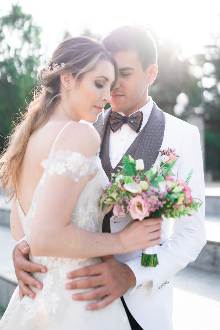 Intimate_Wedding_Milan-37
