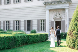 Andreas_Pinacci_Wedding_Photographer-28.