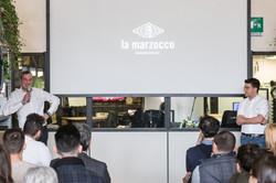 La_Marzocco-6