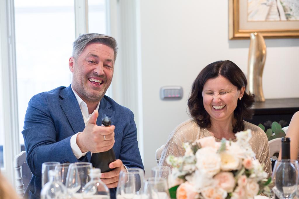 Russian_Wedding-63