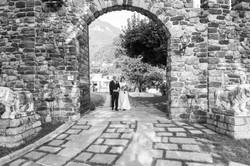 Andreas_Pinacci_Wedding_Photographer-19.