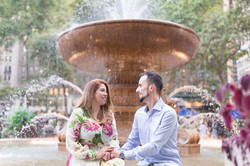 Engagement NewYork-9