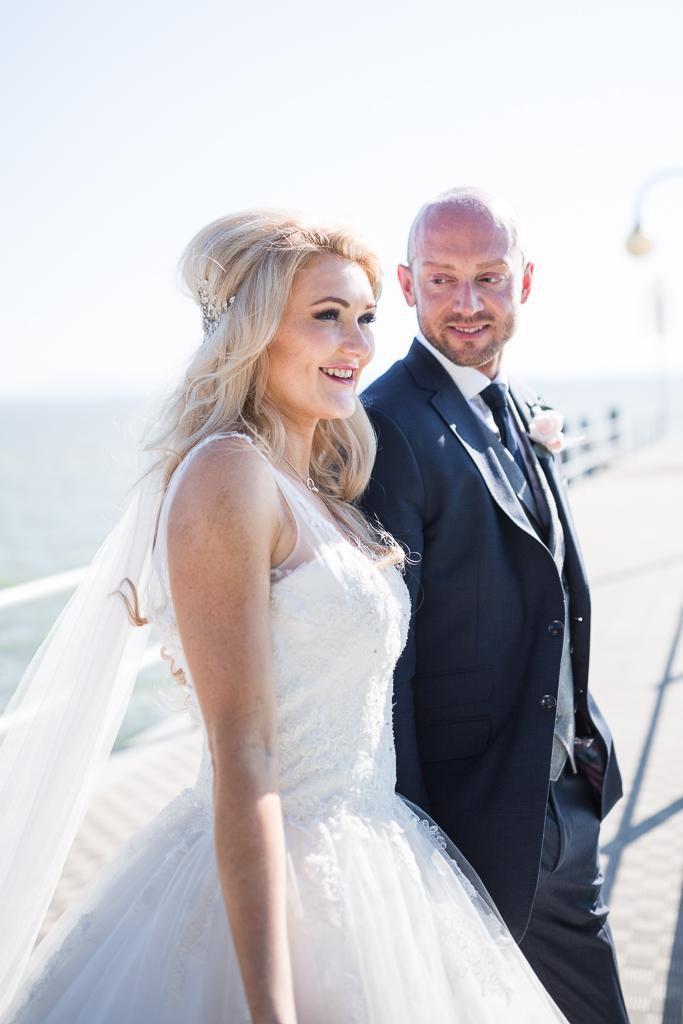 Wedding photographer-124