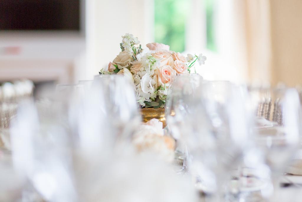 Russian_Wedding-4