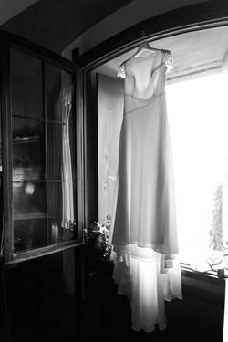 Andreas_Pinacci_Wedding_Photographer-3