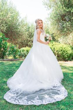 Wedding photographer-61