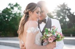 Intimate_Wedding_Milan-39