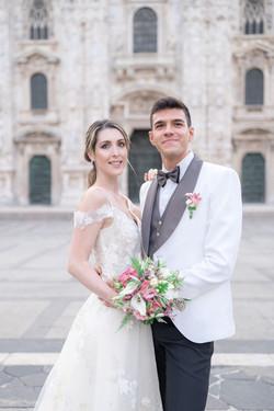Intimate_Wedding_Milan-15