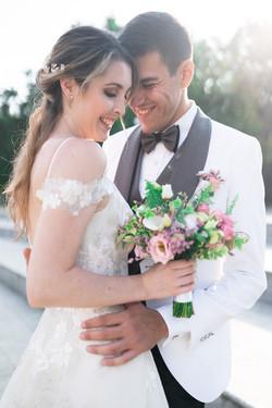 Intimate_Wedding_Milan-38