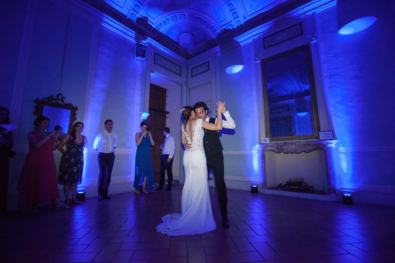 Andreas_Pinacci_Wedding_Photographer-43.