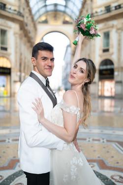 Intimate_Wedding_Milan-24