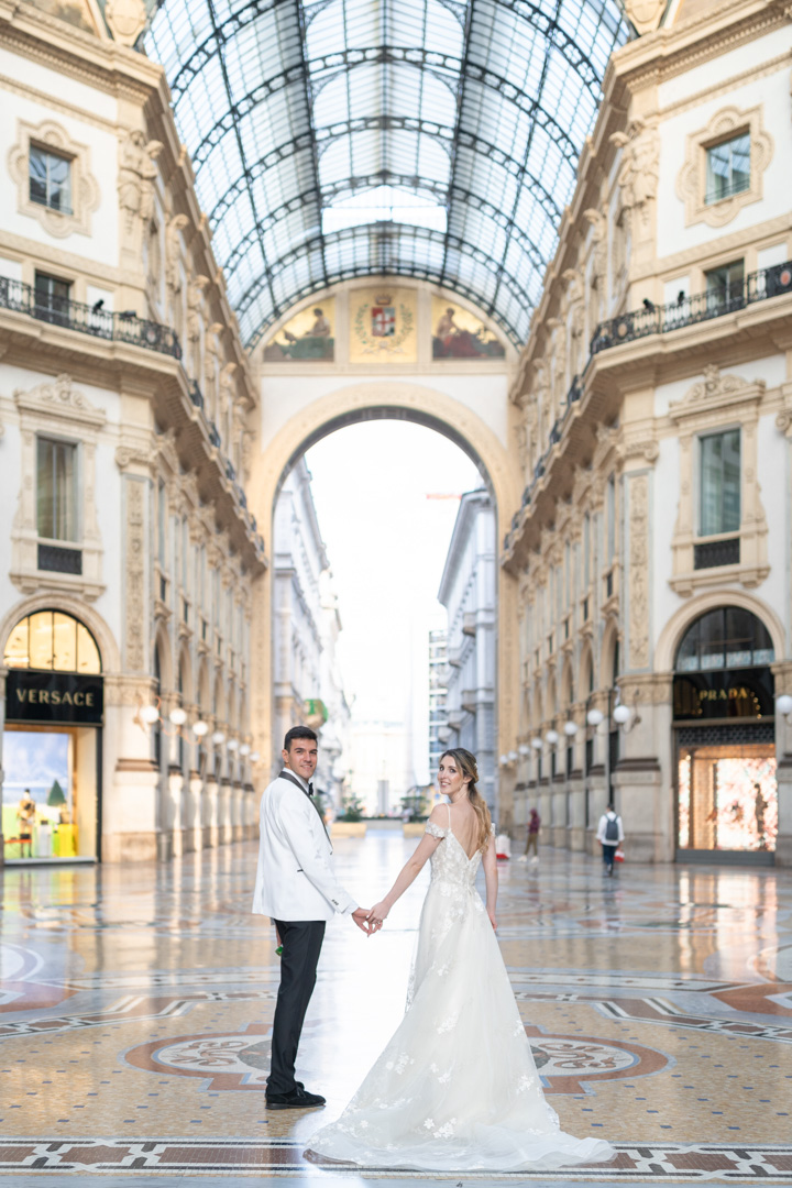 Intimate_Wedding_Milan-22