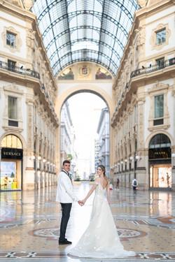 Intimate_Wedding_Milan-22