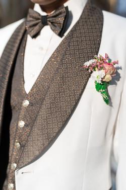 Intimate_Wedding_Milan-28