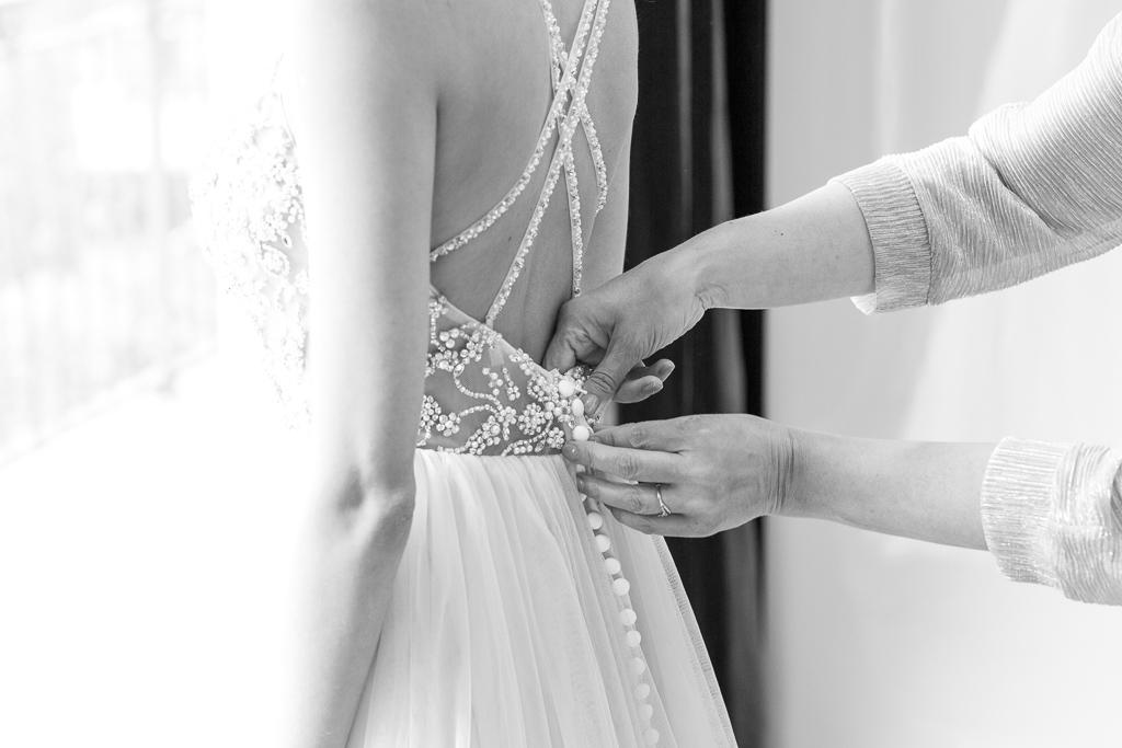 Russian_Wedding-14