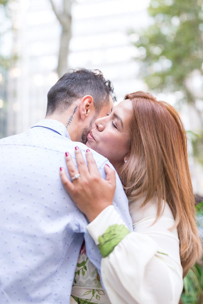Engagement NewYork-31