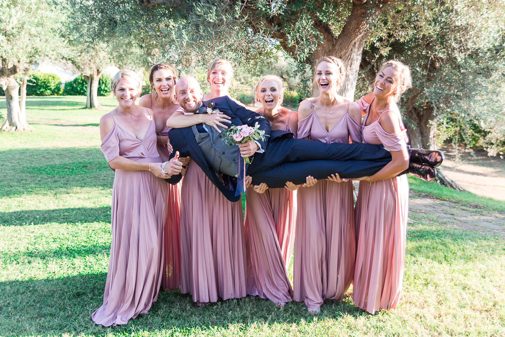 Wedding photographer-130