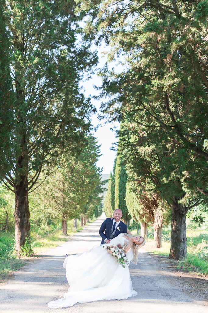 Wedding photographer-110