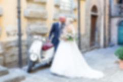 Wedding photographer-93.jpg