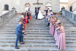 Wedding photographer-83
