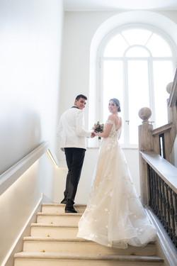 Intimate_Wedding_Milan-84