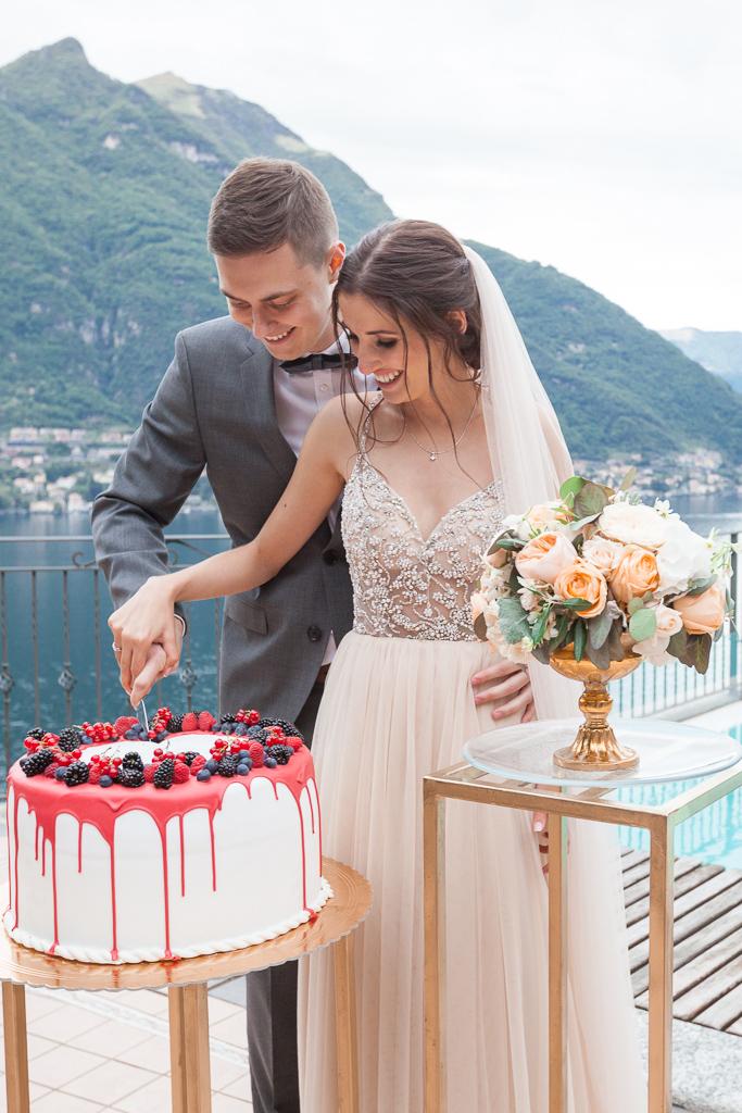 Russian_Wedding-56