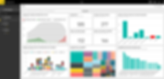 Power-BI-Dashboard.png